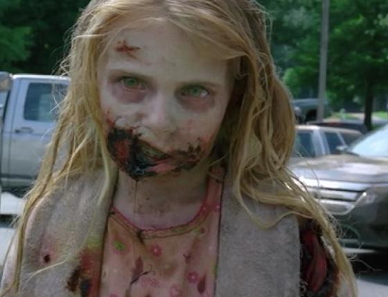 Walking Dead 1x01 015.jpg
