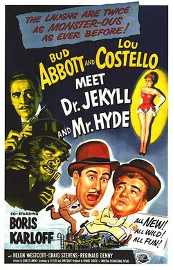 Abbott and Costello Meet Dr. Jekyll and Mr. Hyde.jpg