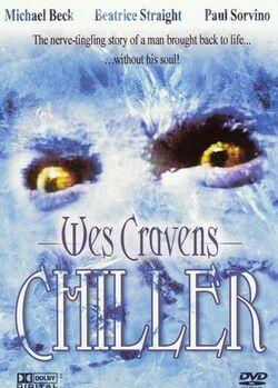Chiller (1985).jpg