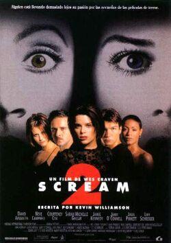 Scream 2 (1997).jpg