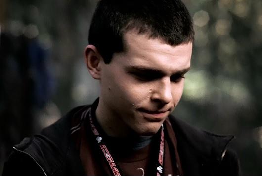 Supernatural 1x02 005.jpg