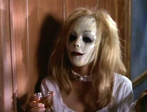 Tales from the Crypt 6x02 001.jpg
