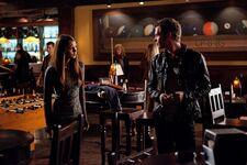 Vampire Diaries 3x10 001.jpg