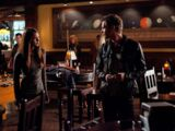 Vampire Diaries/Season 3