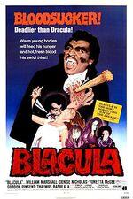 Blacula (1972).jpg