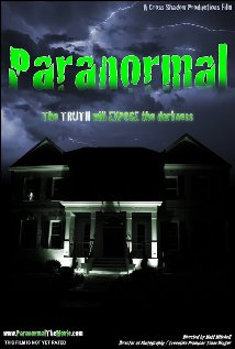 Paranormal (2009)