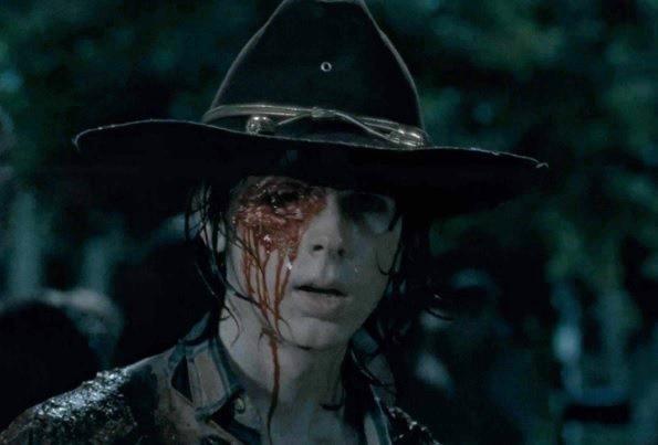 Walking Dead 6x09 022.jpg