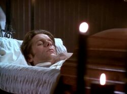 American Gothic 1x17 001.jpg