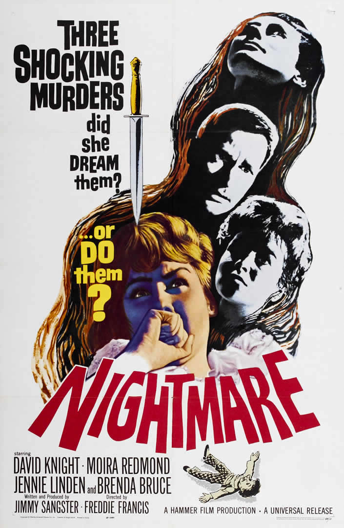 Nightmare (1964).jpg