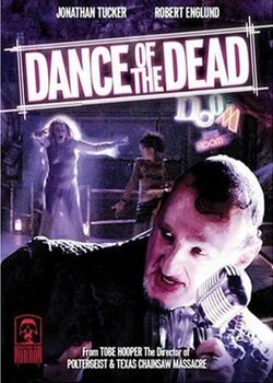 Masters of Horror - Dance of the Dead.jpg