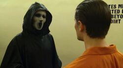 Scream Halloween Special.jpg