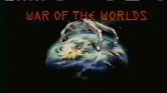 WAR_OF_THE_WORLDS_TV_Series_(1988-90)_Advert_for_Ep_20_MY_SOUL_TO_KEEP