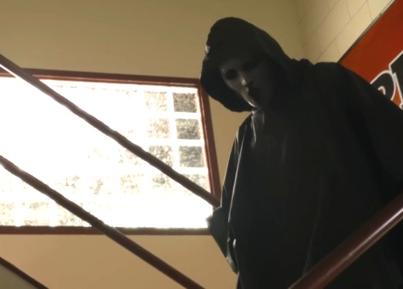 Scream 2x07 004.jpg