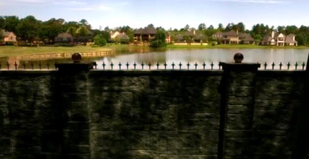 The Gates 1x1 002.jpg