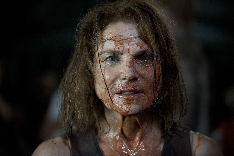 Walking Dead: Now