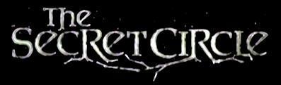 Secret Circle 1x12 001.jpg