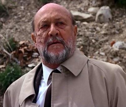 Sam Loomis (Halloween)