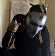 Scream 1x07 002
