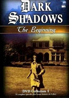 Dark Shadows - The Beginning DVD Collection 1.jpg