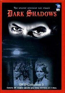 Dark Shadows DVD Collection 5.jpg