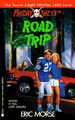 Friday the 13th - Road Trip