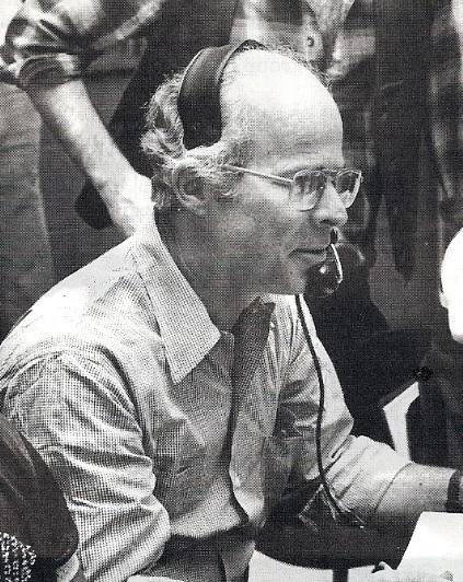 John Sedwick