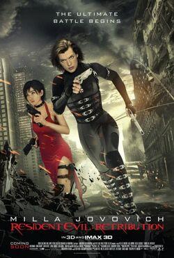 Resident Evil - Retribution (2012).jpg