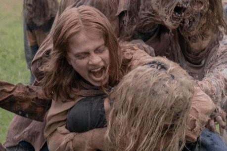 Walking Dead 10x02 003.jpg