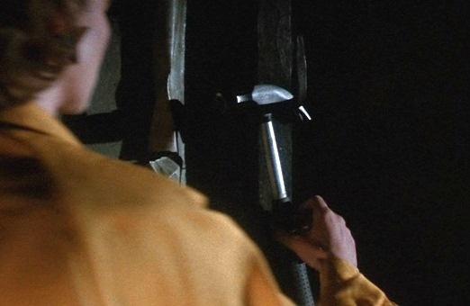 Hellraiser 023 - Hammer.jpg