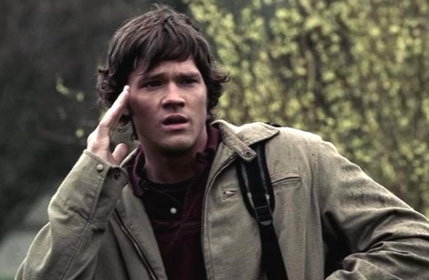 Supernatural 1x21 001.jpg