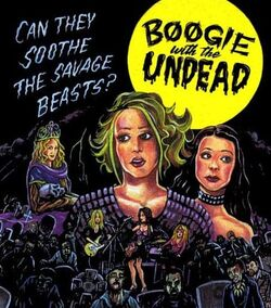 Boogie With the Undead.jpg