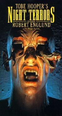 Night Terrors (1993).jpg
