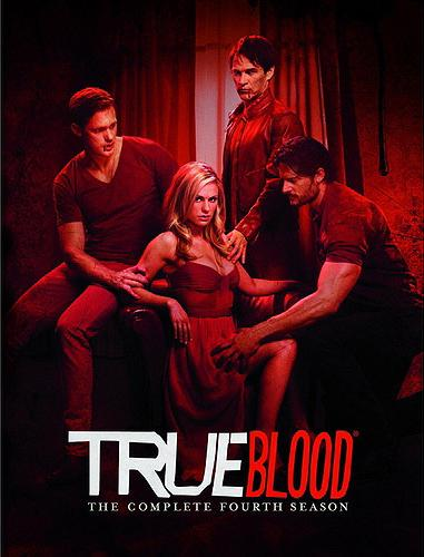 True Blood - The Complete Fourth Season DVD.jpg