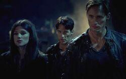 True Blood 5x01 007.jpg