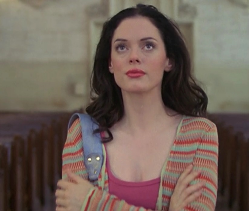 Charmed: Charmed Again (Part 2)