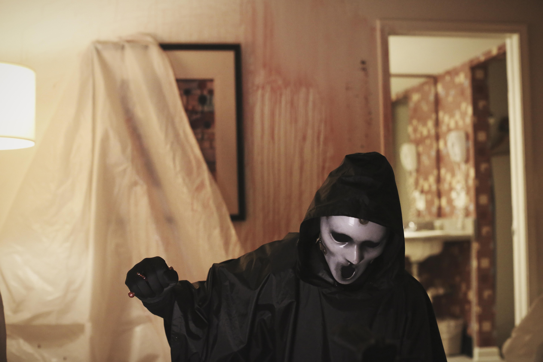 Scream 2x03 002.jpg