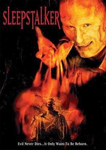 Sleepstalker (1996)