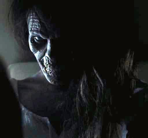 Supernatural 1x01 016.jpg