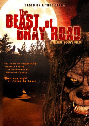 The Beast of Bray Road (2005)