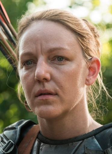Dianne (Walking Dead)