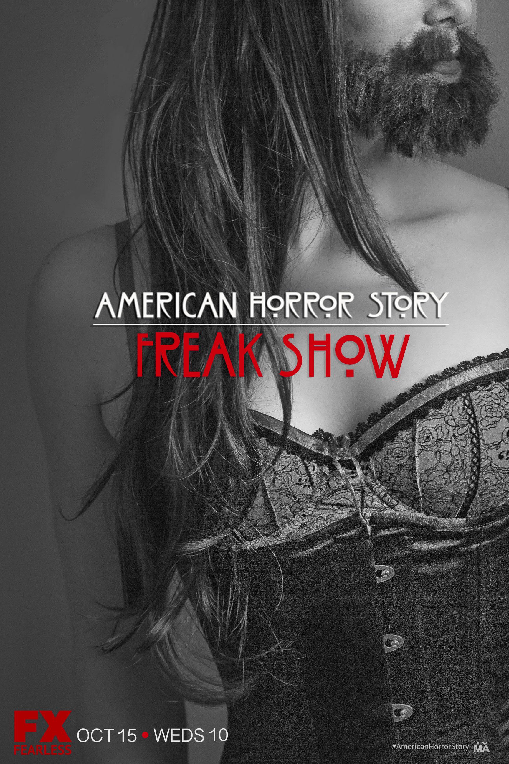 American Horror Story - Freak Show 006.jpg