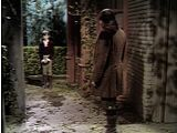 Dark Shadows: 431