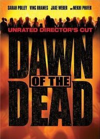 Dawn of the Dead (2004).jpg