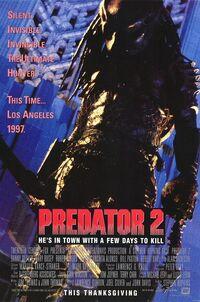 Predator 2.jpg