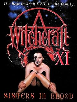 Witchcraft XI - Sisters in Blood.jpg