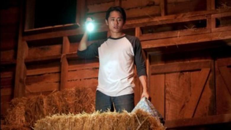 Walking Dead 2x05 002.jpg