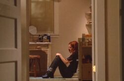 Buffy 6x08 001.jpg