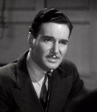 Frank Griffin (I)
