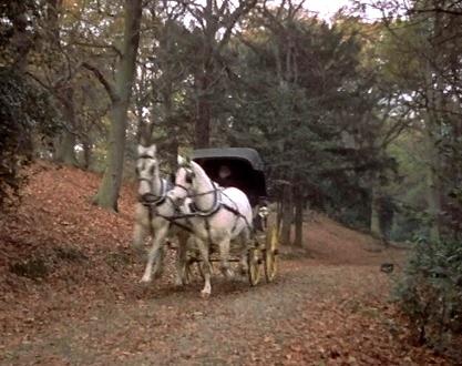 Horses - Dracula (1958).jpg