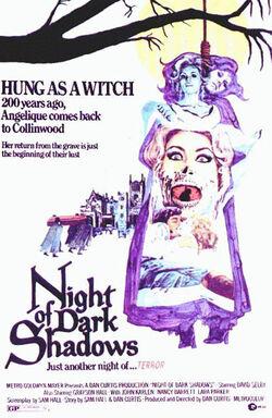 Night of Dark Shadows.jpg